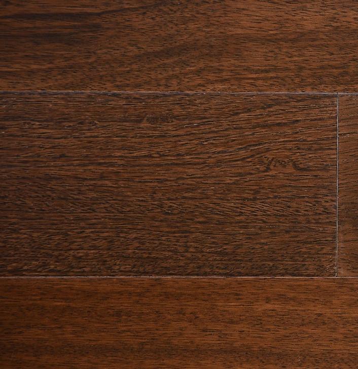 """Indus Parquet Imperial Chestnut 5"""" BCH12222 Engineered Hardwood Plank"""