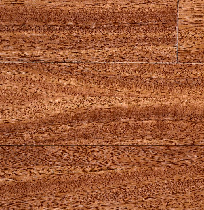 """Indus Parquet Timborana 5/16"""" IPPFENGTB Engineered Hardwood Plank"""