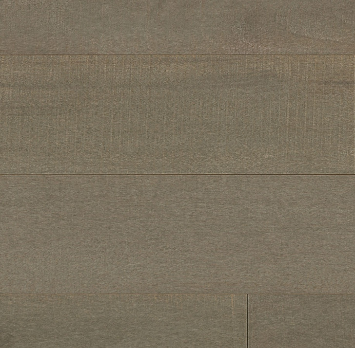 "Indus Parquet Brazilian Pecan Wirebrush Flint 5"" BP12WB504 Engineered Hardwood Plank"