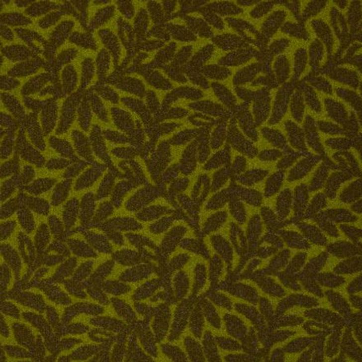 Shaw Philadelphia Social Spaces Suite Retreat 54518 Commercial Carpet