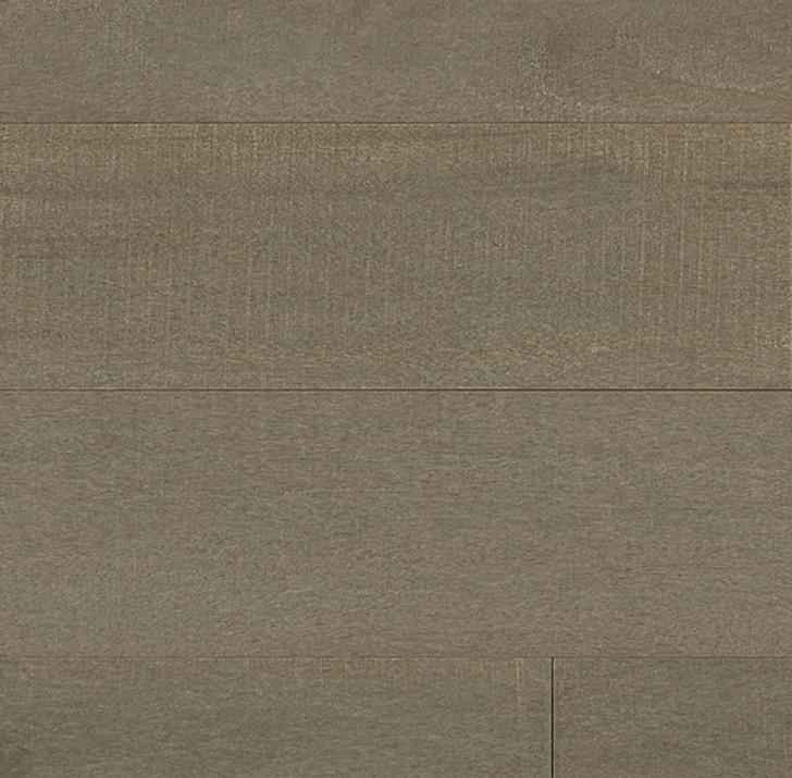 "Indus Parquet Tigerwood Rustico Greystone 5"" TW12RT502 Engineered Hardwood Plank"