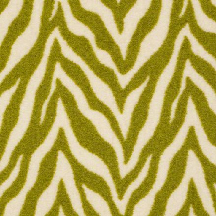 Call Of The Wild Zesty Zebra 54535 - Shaw Philadelphia Commercial Carpet