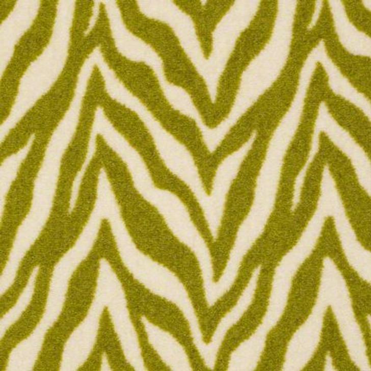 Call Of The Wild Zesty Zebra 54535 - Shaw Philadelphia Commercial Carpet