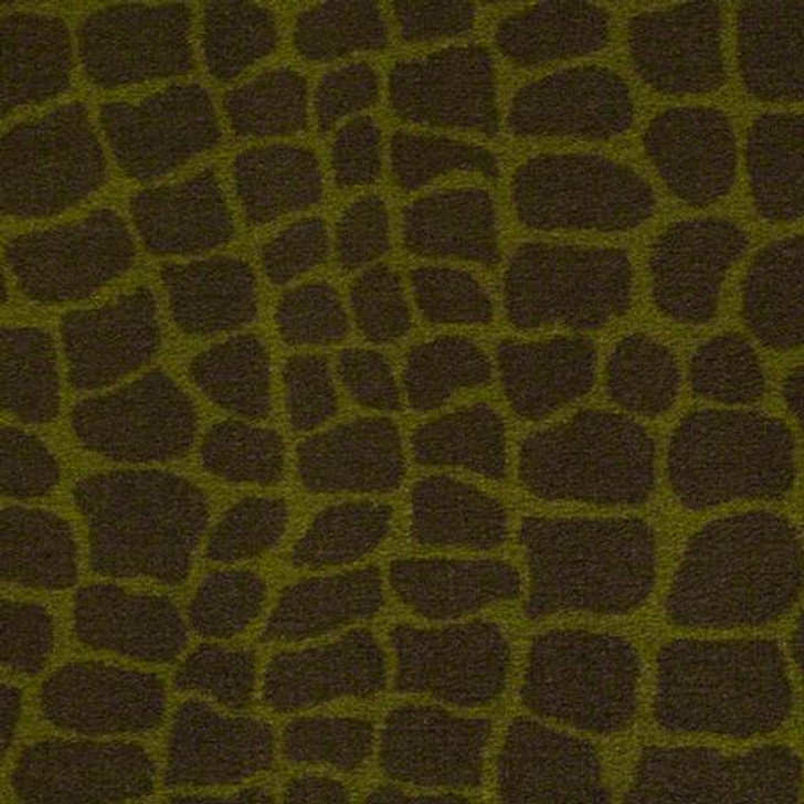 Shaw Philadelphia Call Of The Wild River Croc 54506 Commercial Carpet
