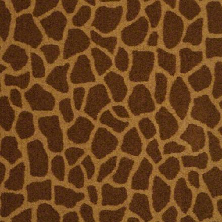 Shaw Call Of The Wild Giraffe 54507 Commercial Carpet