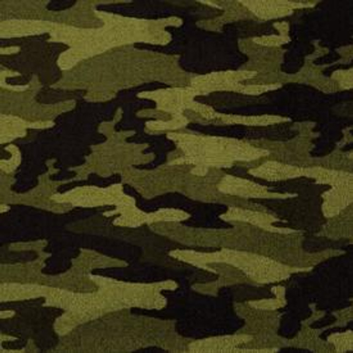 Shaw Philadelphia Call Of The Wild Camouflage 54508 Commercial Carpet