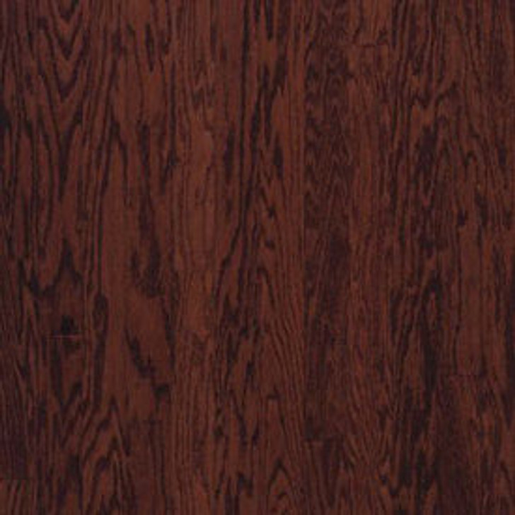 "Armstrong Beckford Plank BP441 5"" Engineered Hardwood"