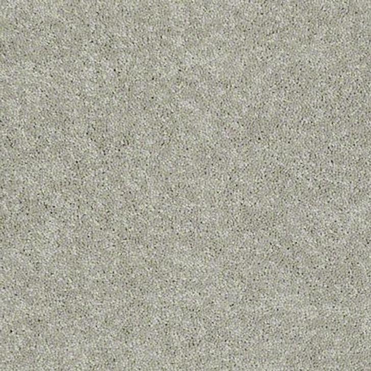 """Georgia Carpet NewBerry I 12"""" Residential Carpet"""