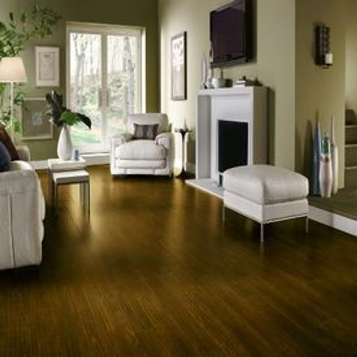 Rustics Premium Homestead Plank Armstrong Laminate Flooring