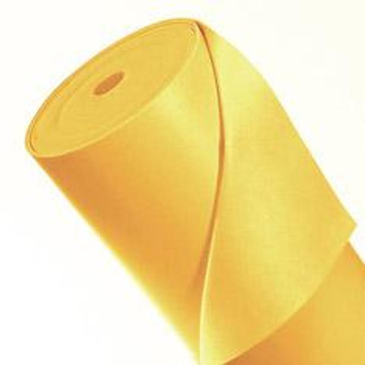 Healthier Choice Hardsurface Underlayment