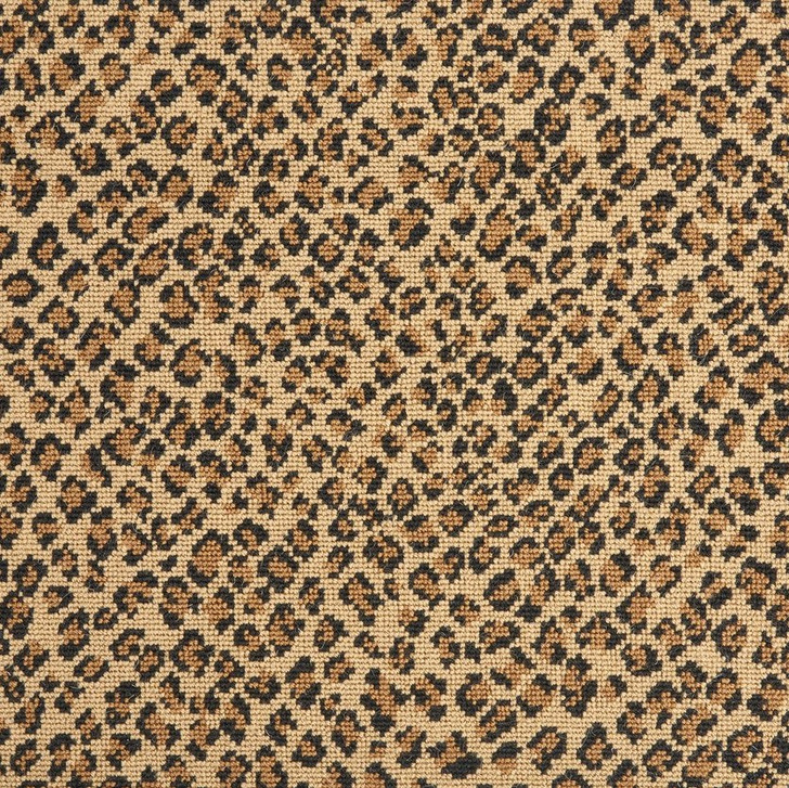 Staton Wiltrex Felix Wool Blend Residential Carpet