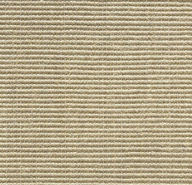 Stanton Sisal Cyprus Natural Fiber Residential Carpet