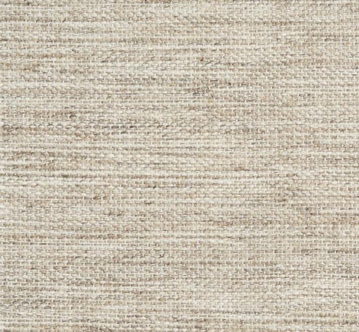 Stanton Sisal Bagota Wool Blend Residential Carpet