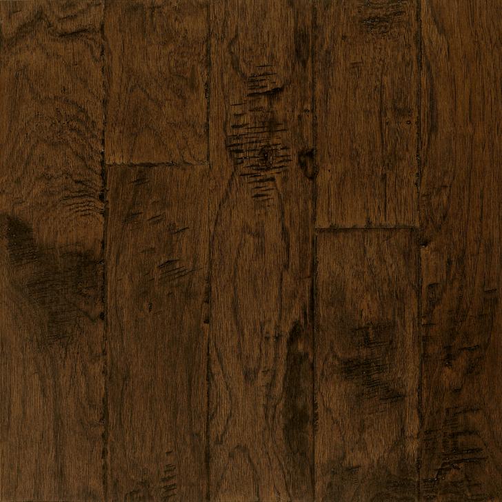 """Bruce Frontier 5"""" EEL5 Engineered Hardwood Plank"""