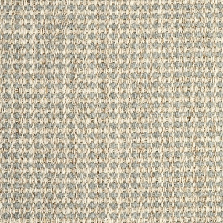 Stanton Sisal Bahamas Natural Fiber Blend Residential Carpet