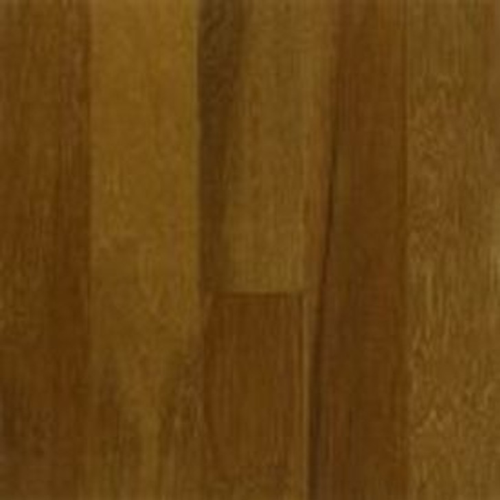 "Performance Plus Hickory Armstrong Hardwood Flooring 3/8"" x 5"""