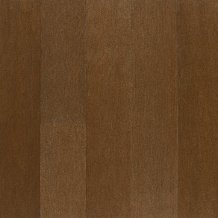 "Armstrong Performance Plus Maple 5"" Engineered Hardwood"