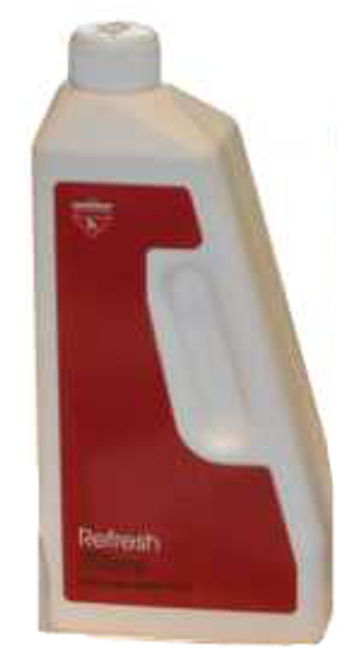 Karndean - 750ml Refresh Floor Protector