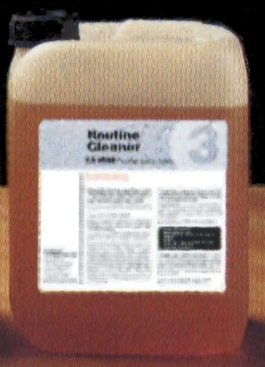 Karndean - 5 Liter Routine Cleaner