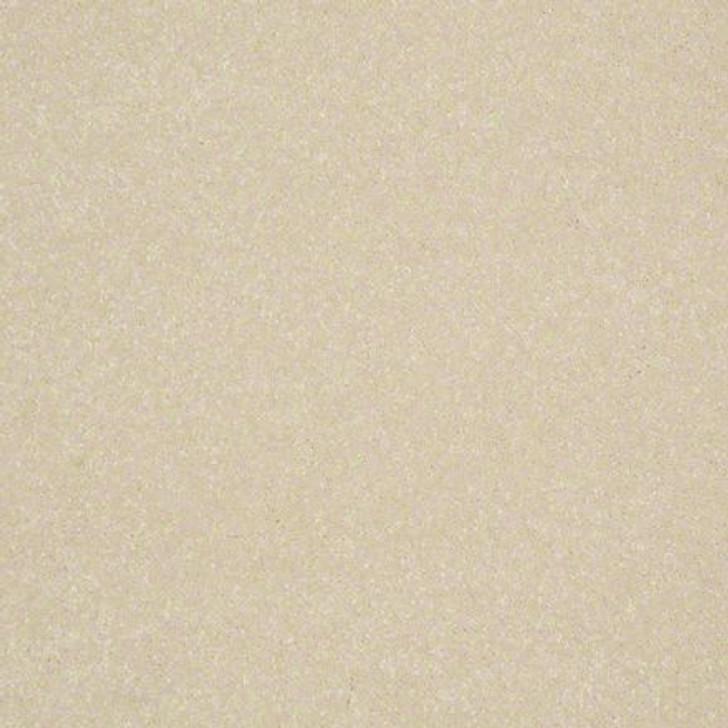 Shaw Secret Escape III 12 E0052 Dove Wing Clear Touch Carpet