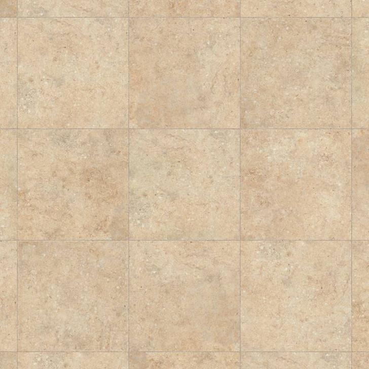 Karndean Da Vinci Limestone LVT