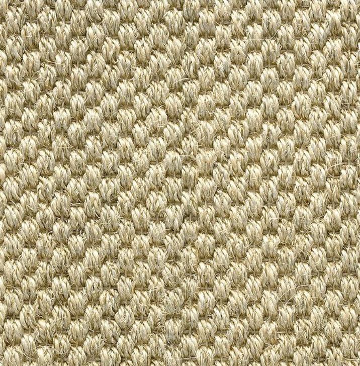 Stanton Sisal Otavi Natural Fiber Residential Carpet