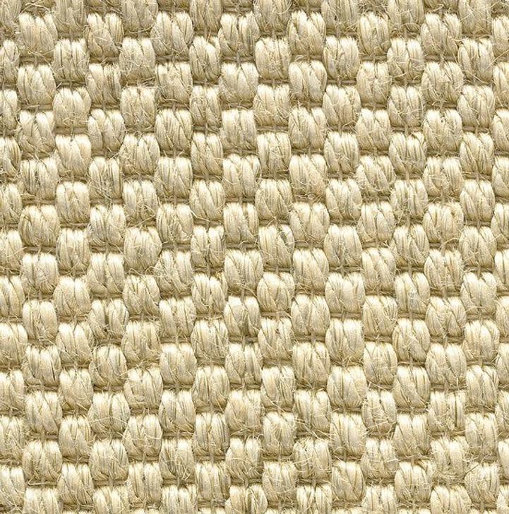 Stanton Sisal Sahara Natural Fiber Residential Carpet