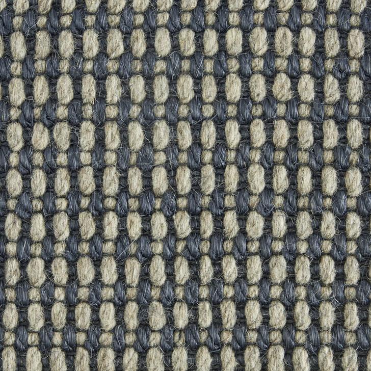 Stanton Sisal Barbados Wool Blend Residential Carpet