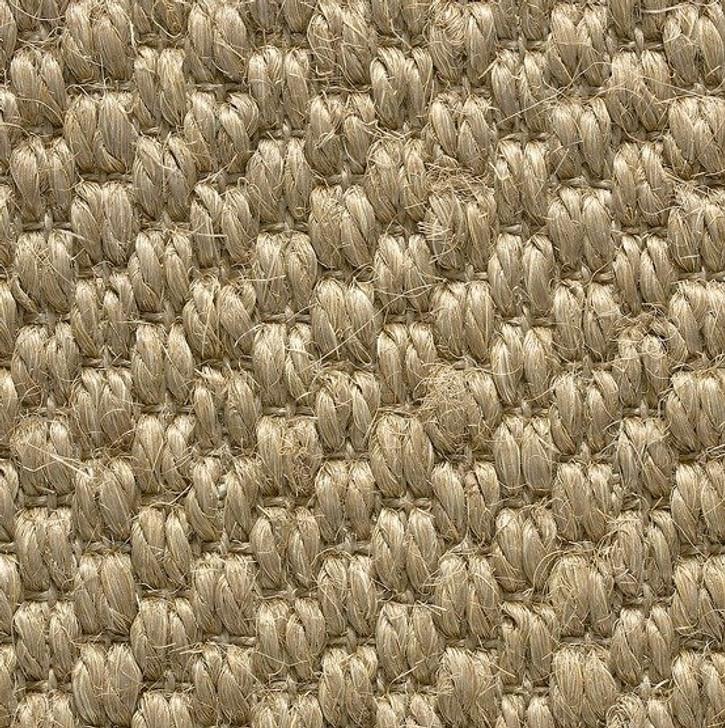 Stanton Sisal Zimbabwe Natural Fiber Residential Carpet