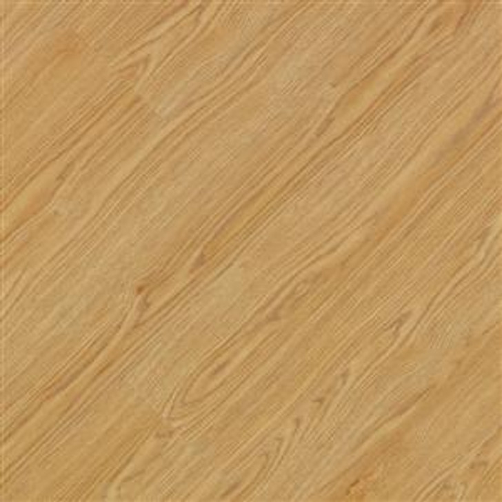 Earthwerks Rapture Plank SRP 710 - Vinyl Tile Flooring