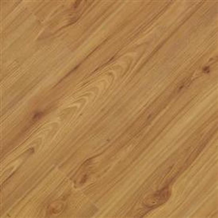 Earthwerks Rapture Plank SRP 712 - Vinyl Tile Flooring