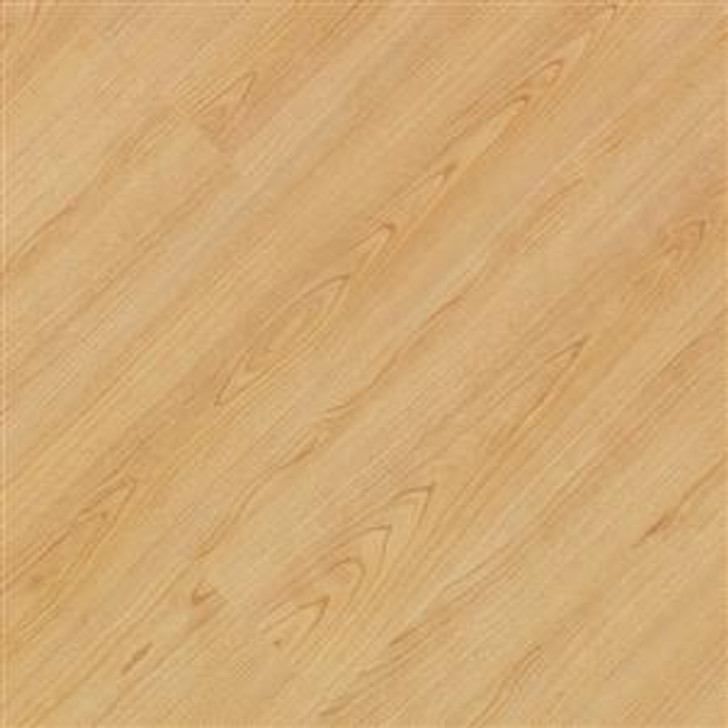 Earthwerks Rapture Plank SRP 713 - Vinyl Tile Flooring