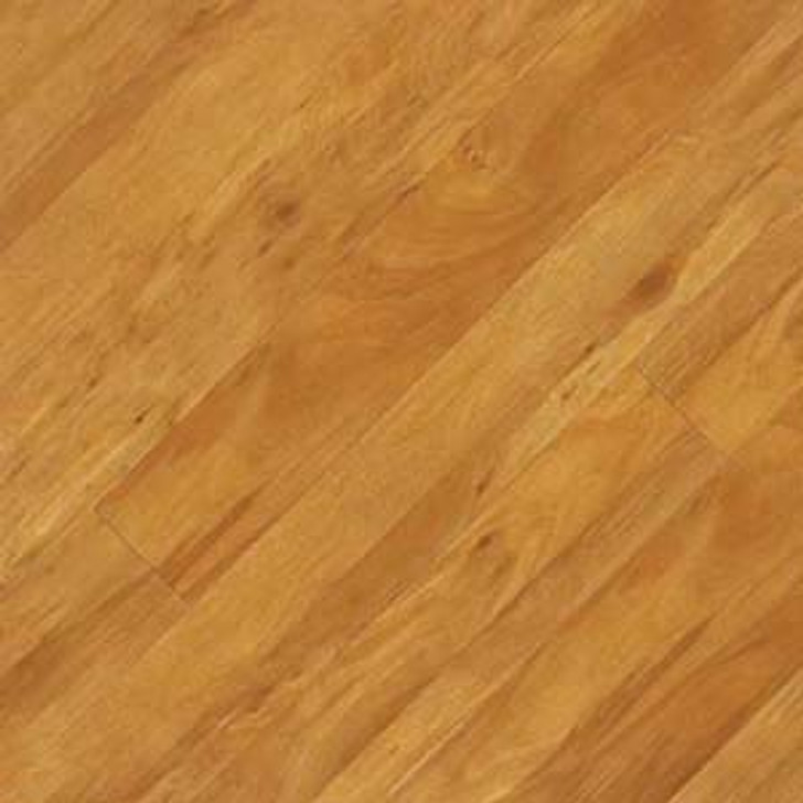 Earthwerks Wood Antique Plank NWT 9403CD BE - Vinyl Tile Flooring