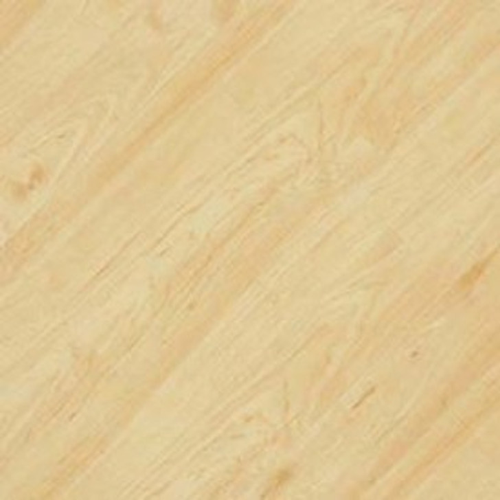 Earthwerks Wood Antique Plank NWT 9418CD BE - Vinyl Tile Flooring
