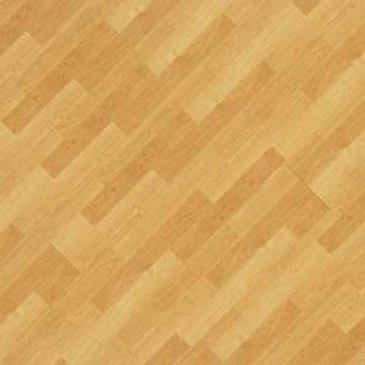 Earthwerks Wood Antique Plank NWT 9421CD BE - Vinyl Tile Flooring