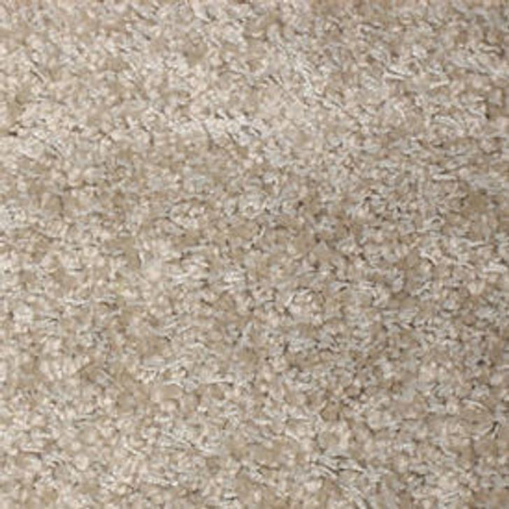 Celestial - Sifted Flour 7001/56
