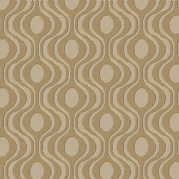 Kane Carpet - Centennial - Spectacle