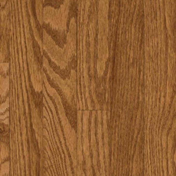 17236 Hickory Natural