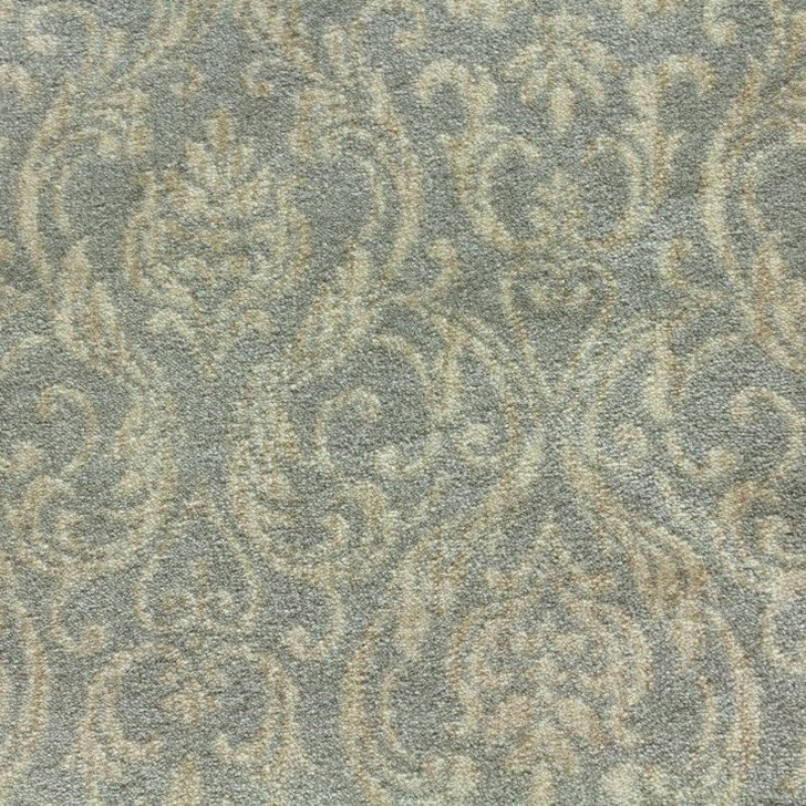 Stanton Lake Collection Lake Como Polypropylene Fiber Residential Carpet