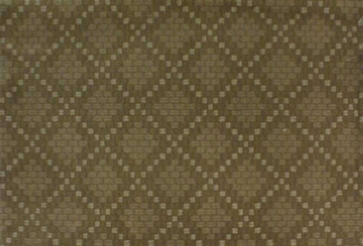Stanton Woven Carpet - Preston 95043 Beach