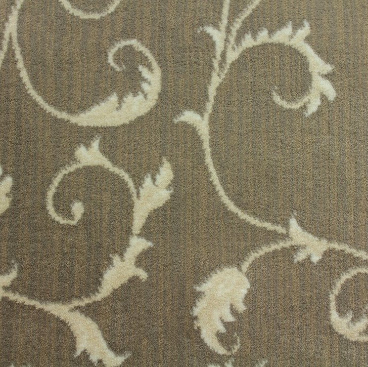 Stanton Royal Pavilion Montpelier Polypropylene Fiber Residential Carpet