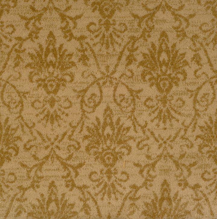 Stanton Royal Sovereign Alexander Wool Fiber Residential Carpet