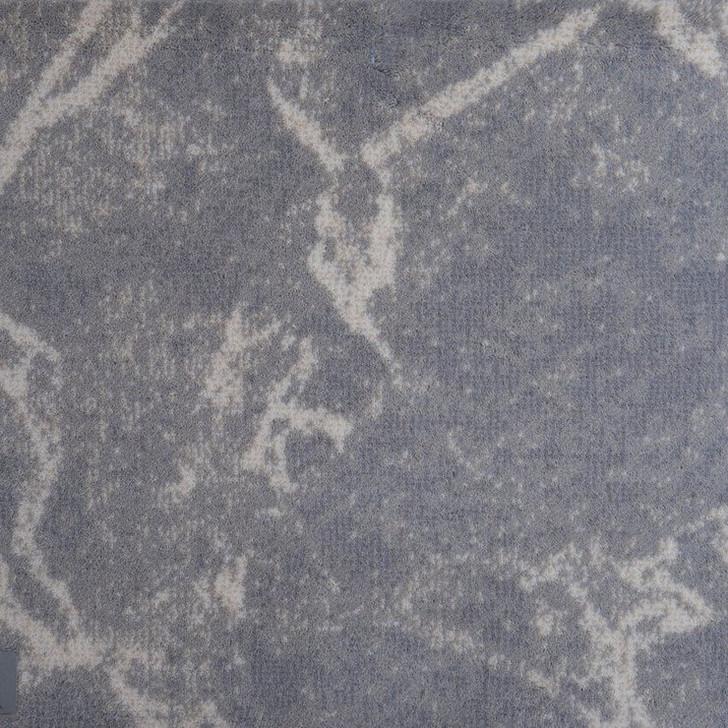 Stanton Royal Sovereign Alfred Wool Fiber Residential Carpet