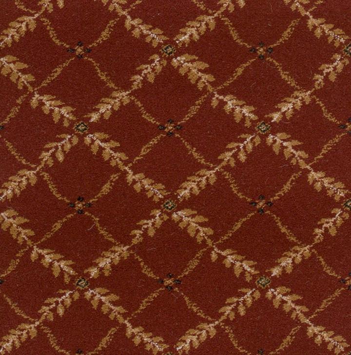 Stanton Royal Sovereign Anastasia Wool Fiber Residential Carpet