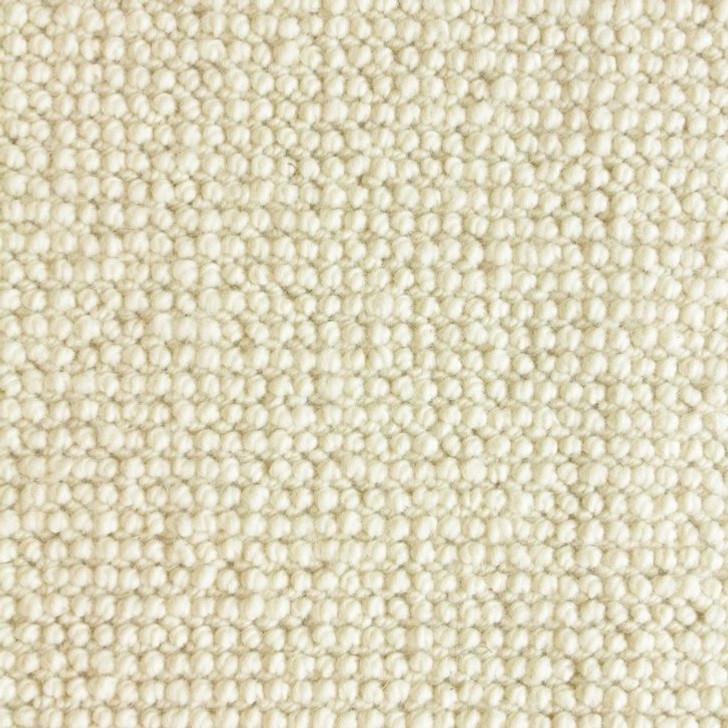 Stanton Natural Sensations Bond Street Wool Fiber Residential Carpet