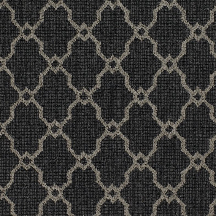 Stanton Pacific Heights Whittier Wool Blend Residential Carpet