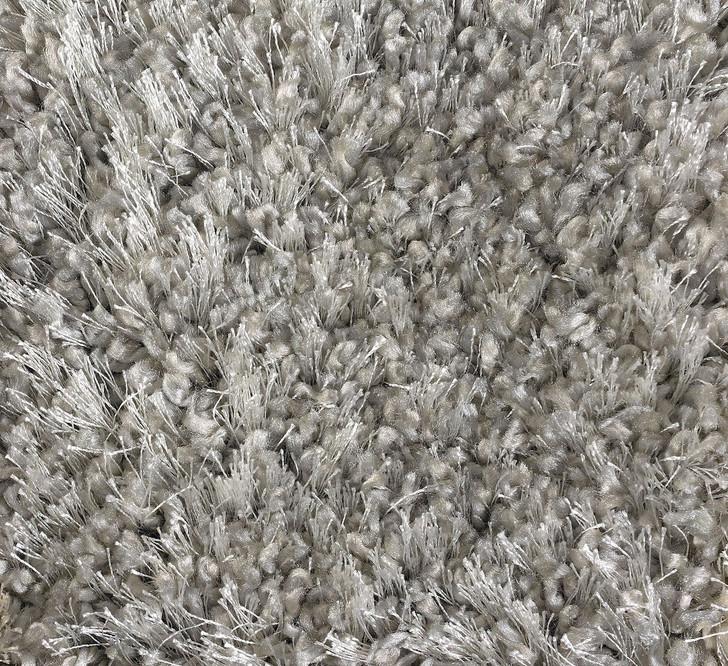 Stanton Avantgarde Shaggy Shimmer Polypropylene Blend Residential Carpet