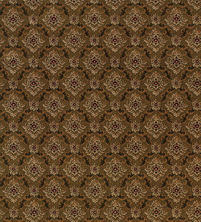 Stanton Royal Sovereign Catherine Wool Fiber Residential Carpet