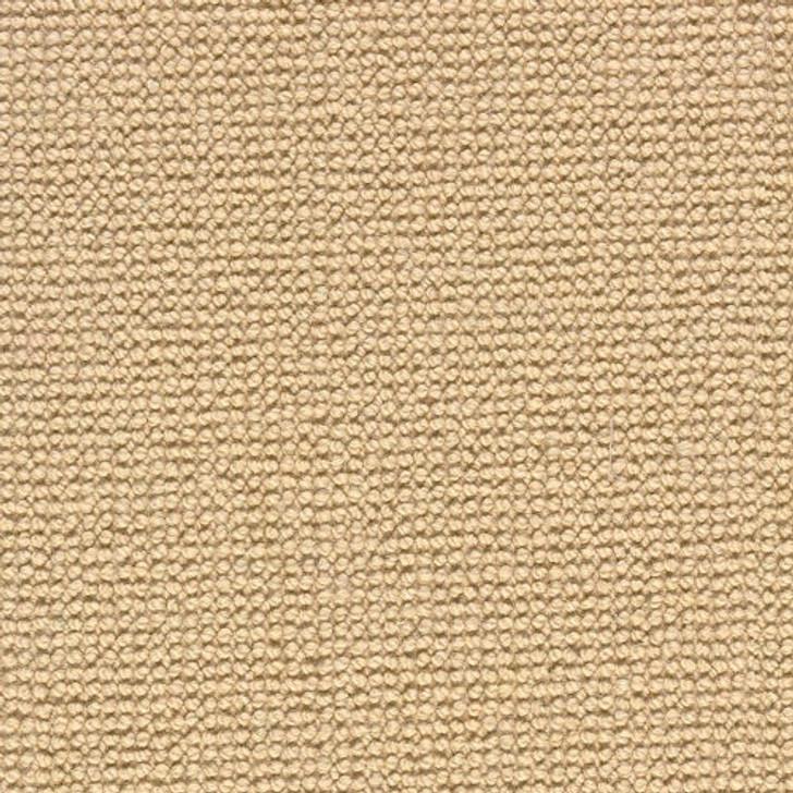 Stanton Natural Sensations Cooper Flax Wool Fiber Residential Carpet