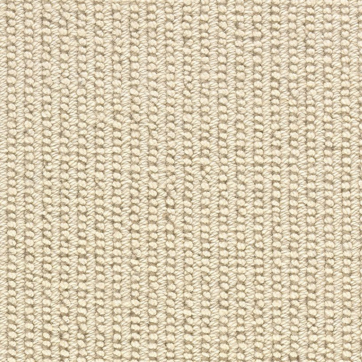 Stanton Natural Sensations Pelham Wool Fiber Residential Carpet